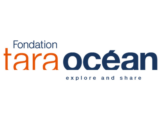 Tara Ocean Foundation