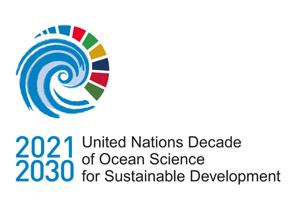 Decade of Ocean Science for Sustainable Development